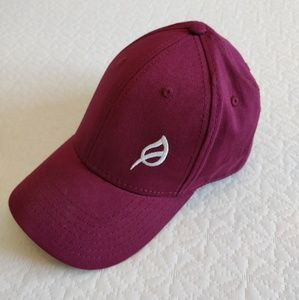 P'tula Athletic Cap